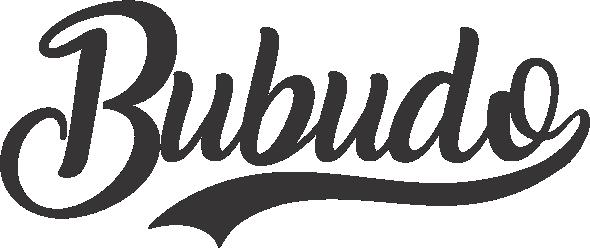 Bubudo